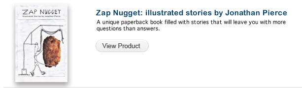 Zap-Nugget-Store-button