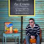 Eye Crispies 4