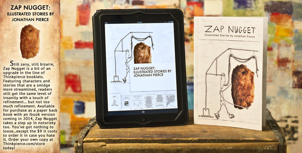 Zap-Nugget-Promo-Image