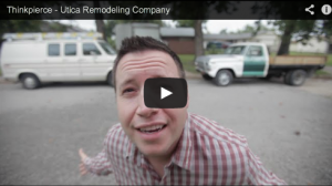 Utica Remodeling Company