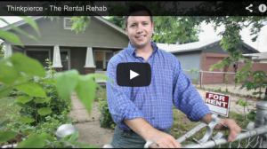 The Rental Rehab