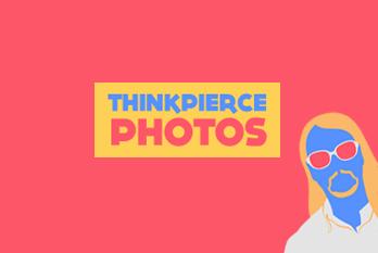 Thinkpierce Photos