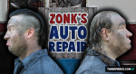 Zonks Auto Repair 1
