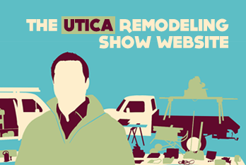 The Utica Remodeling Show